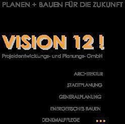 VISION 12!